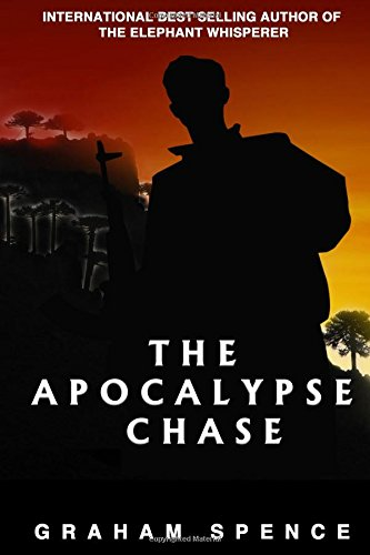 Download The Apocalypse Chase PDF