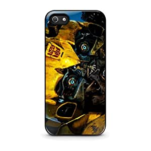 Cool Bumblebee Transformer Case For Sam Sung Note 4 Cover Back Case Cover