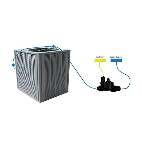 air conditioner coil - 7