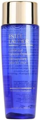 Estee Lauder Gentle Eye Makeup Remover -- 3.4 oz /100 ml
