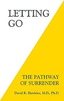 Letting Go by [Hawkins, David R.]