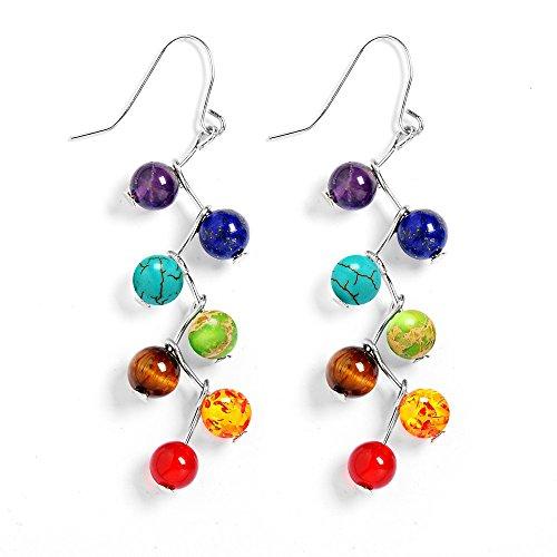 7-colour-chakra-energy-color-beads-earrings-meditation-yoga2
