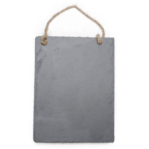 bulk-buy-darice-diy-crafts-slate-wall-plaque-6-x-8-inches-3-pack-9190-401