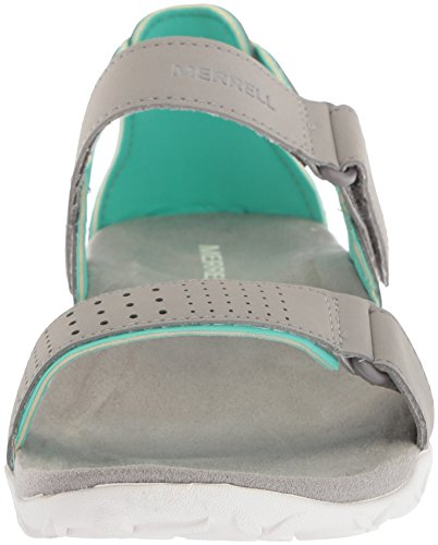 Sandals Backstrap Textile Merrell Terran J94028 Breathable ladies Ari Paloma Womens q4a04B