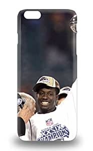 6 Plus Scratch Proof Protection 3D PC Case Cover For Iphone Hot NFL New England Patriots Deion Branch #84 Phone 3D PC Case ( Custom Picture iPhone 6, iPhone 6 PLUS, iPhone 5, iPhone 5S, iPhone 5C, iPhone 4, iPhone 4S,Galaxy S6,Galaxy S5,Galaxy S4,Galaxy S3,Note 3,iPad Mini-Mini 2,iPad Air )