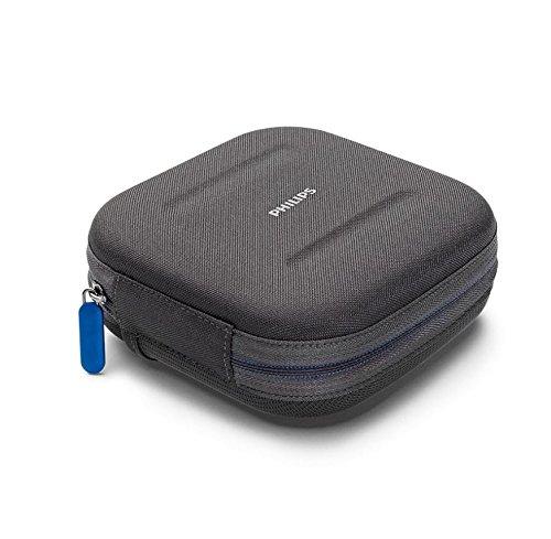 Respironics DreamStation Go Travel Kit Small - 1133275