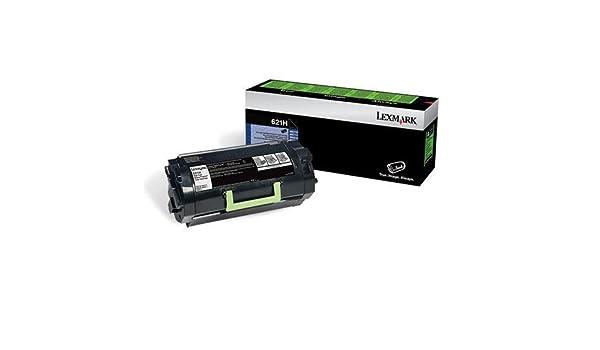 Lexmark E350d Printer HBP Windows 8