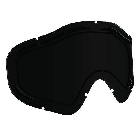 9cbb1f35cec Amazon.com  509 Sinister X5 MaxVent Lens - Polarized Smoke  Automotive