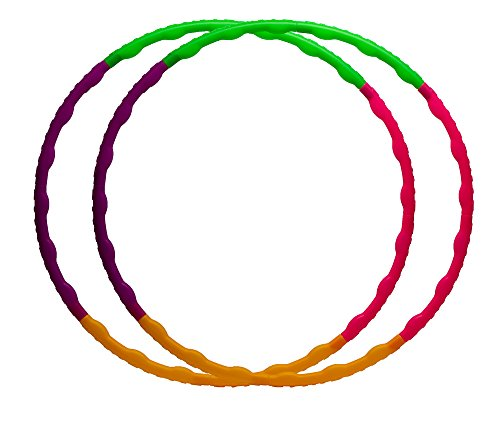 Hula Hoop Sport Sports product image