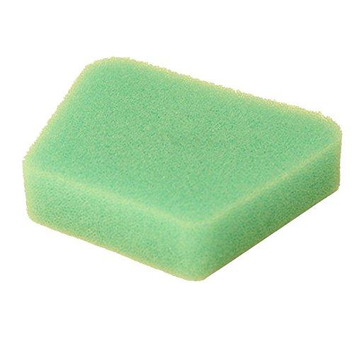 Husqvarna Poulan Pro Craftsman Foam Air Filter 530037793 Green Or Black