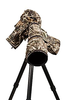 LensCoat LCRC2PM4 Raincoat 2 Pro (Realtree Max 4) (B00T7670HO) | Amazon price tracker / tracking, Amazon price history charts, Amazon price watches, Amazon price drop alerts