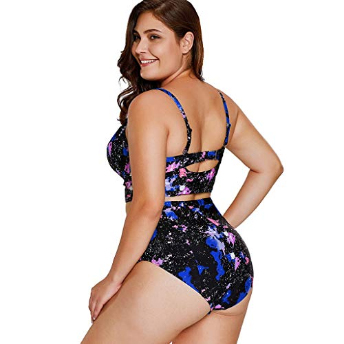 a83b5f4b7242d Bikinis for Women 2019