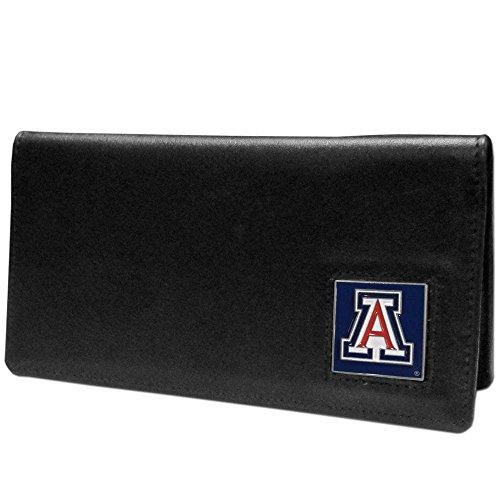 Arizona Wildcats Leather - 6