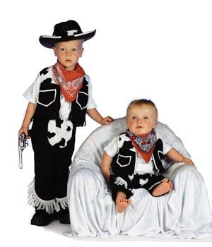 Wilbers Texas Ranger 12 - 15