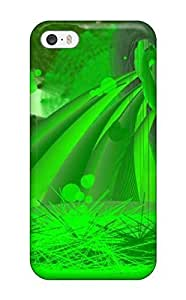 For Iphone 6 plus 5.5 Case - Protective Case For AmandaMichaelFazio Case