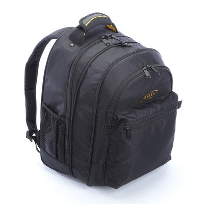 a-saks-expandable-laptop-backpack-black