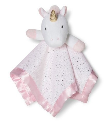 Circo Security Blanket - Unicorn