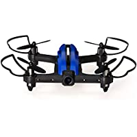 Flytec T18D Wifi FPV 720P Wide Angle HD Camera Mini Altitude Hold RC Racing Drone RTF Quadcopter
