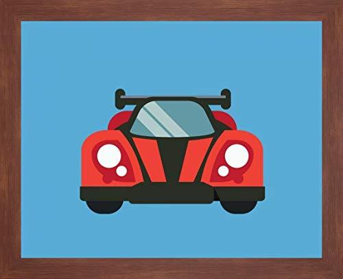Car IV by Tamara Robinson - 20