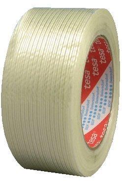 テープガラス繊維をストラッピング。X60YでTesaAテープ744-53319-00001-00 319 0.75