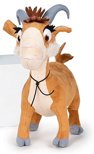 Amazon.com: Ferdinand - Pack 3 plush toy Quality super soft - Adult Ferdinand 6