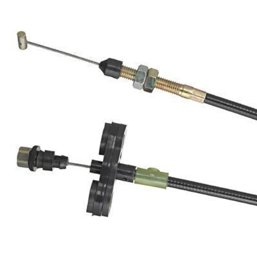 ATP Y-713 Accelerator Cable