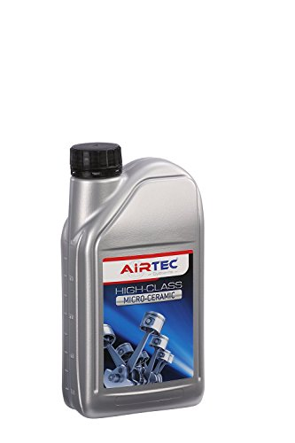 AirTec High Class Micro Ceramic 1 liter by AirTec