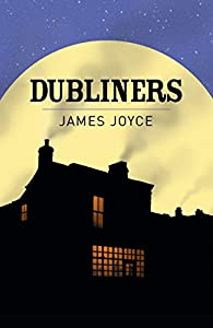 Paperback Dubliners Book
