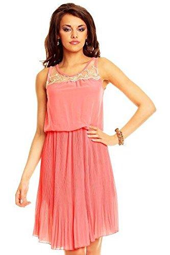 Sommer kleid kaufen