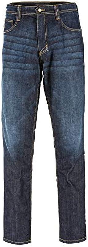 5.11 Defender-Flex Slim Jeans: Odzież