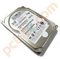 HP EG0300FARTT EG0300FARTT HP 300GB 10K 6G SFF SAS HARD DRIVE