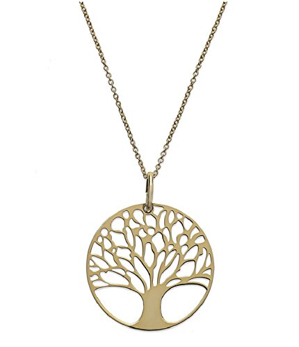 giani-bernini-24k-gold-over-sterling-silver-tree-of-life-pendant-necklace