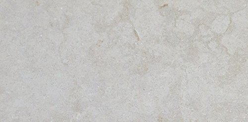 SALEM GREY TILES STANDARD BRUSHED - Salem Tile