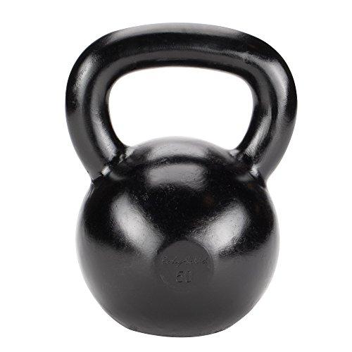 50 lb. Kettlebell