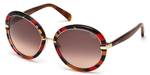 sunglasses-emilio-pucci-ep-12-ep0012-77f-fuxia-other-gradient-brown