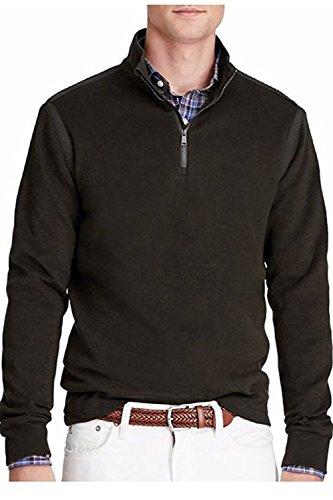 alf Zip Sweater (Small) ()