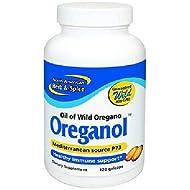 Amazon.com: Orégano - Suplementos Herbales: Salud y Hogar