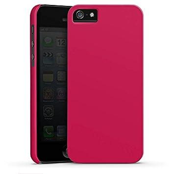 iphone 5 coque bordeau