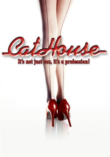 Cathouse (The Best Of Cathouse)