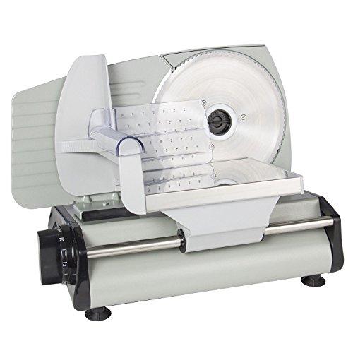 used deli slicer - 8