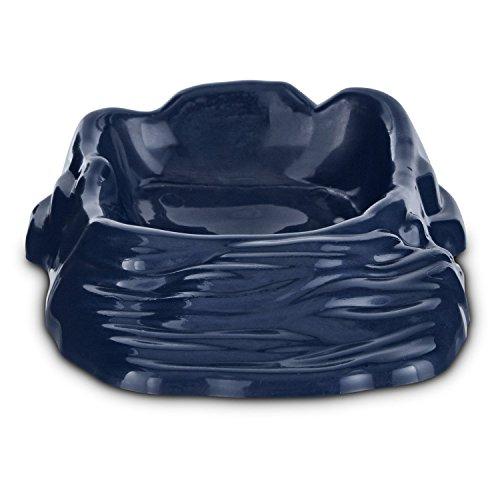 Imagitarium Ramp Bowl for Hermit - Ramp Bowl