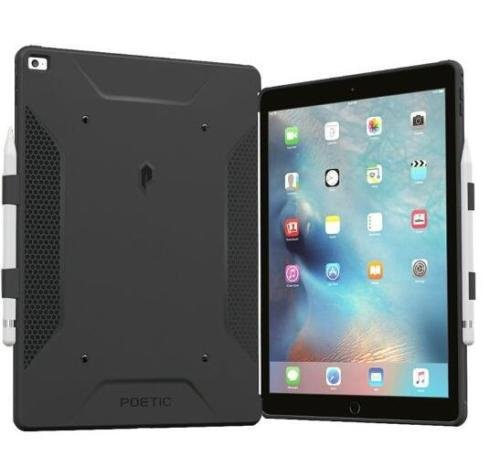 Top 10 Best Apple iPad Pro Waterproof Case Covers 2019-2020