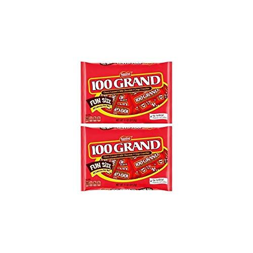 Grand Bar - 3