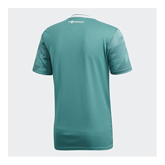 adidas Br3144 Maillot Homme