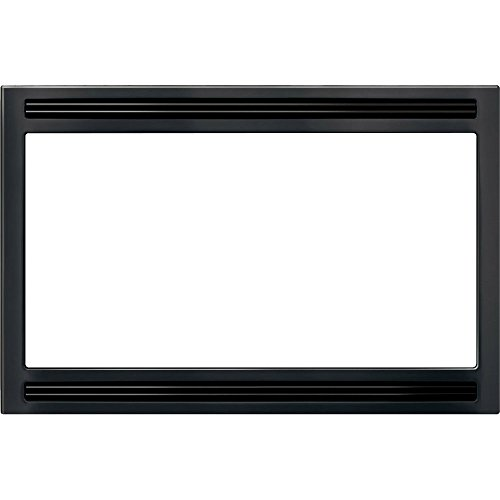 Frigidaire MWTK27KB Microwave Trim Kit product image