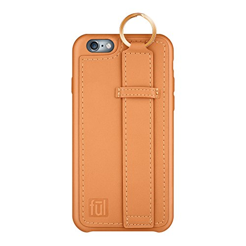 ful-iphone-6-6s-transit-case-with-strap-brown