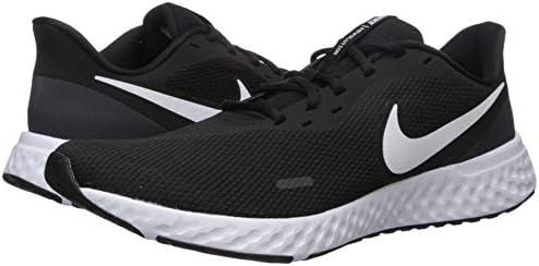 Nike Men's Revolution 5 Running Shoe 7