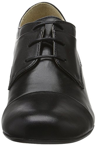 Leona Shoes Marc Damen Marc Damen Pumps Shoes 5wXHpEHq