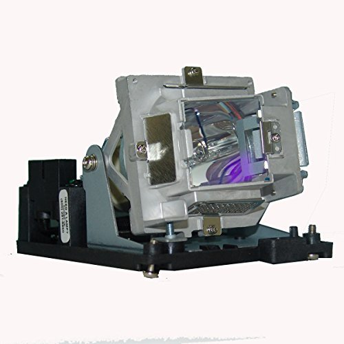 SpArc Platinum Vivitek 5811116781-S Projector Replacement Lamp with Housing [並行輸入品]   B078G959ZK