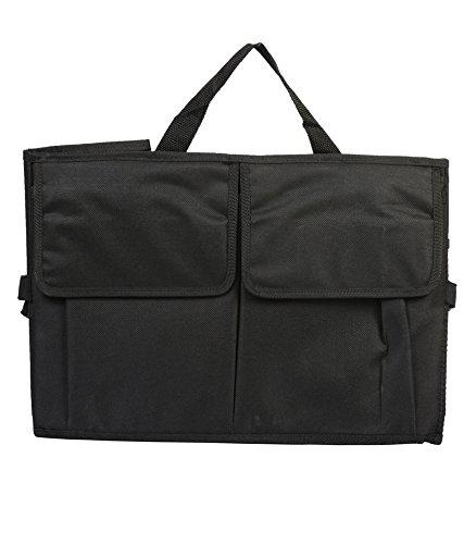 Spartan Organizer Bag